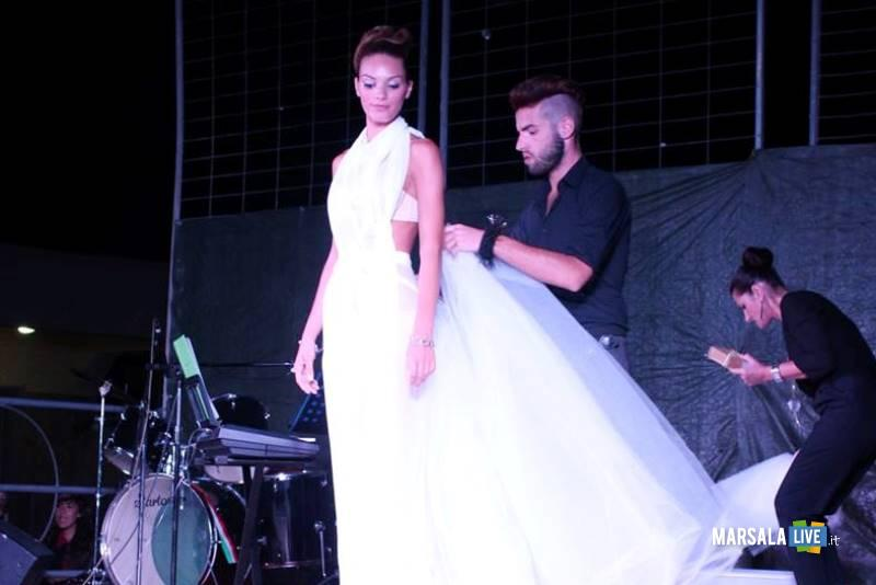 tomboliamo-festival-del-mare-biscione-pro-loco-petrosino-10