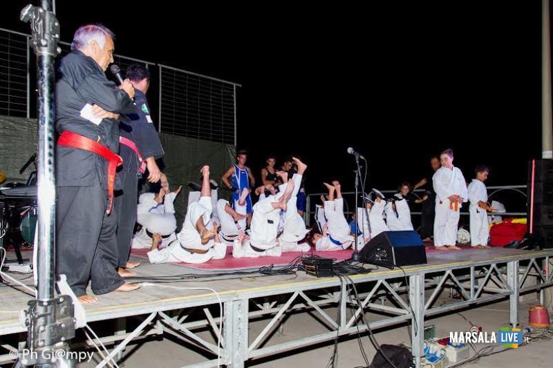 tomboliamo-festival-del-mare-biscione-pro-loco-petrosino-12