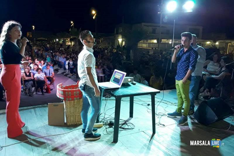 tomboliamo-festival-del-mare-biscione-pro-loco-petrosino-13
