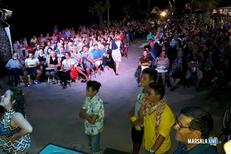 tomboliamo-festival-del-mare-biscione-pro-loco-petrosino-14