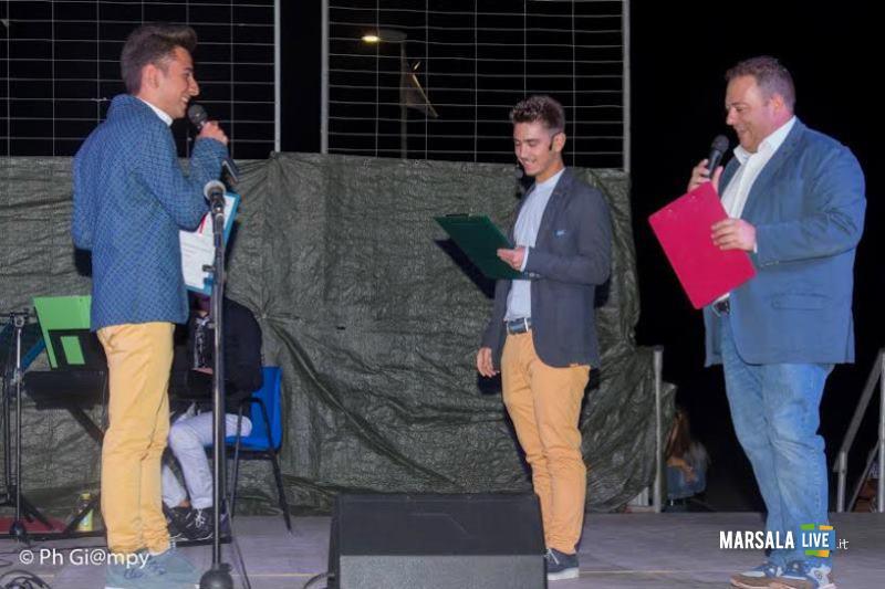 tomboliamo-festival-del-mare-biscione-pro-loco-petrosino-15