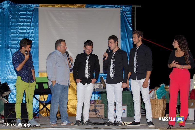 tomboliamo-festival-del-mare-biscione-pro-loco-petrosino-17