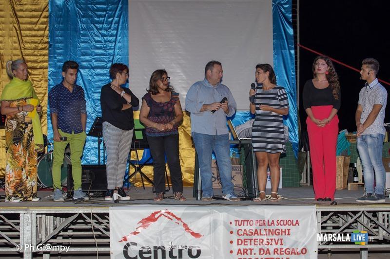 tomboliamo-festival-del-mare-biscione-pro-loco-petrosino-19