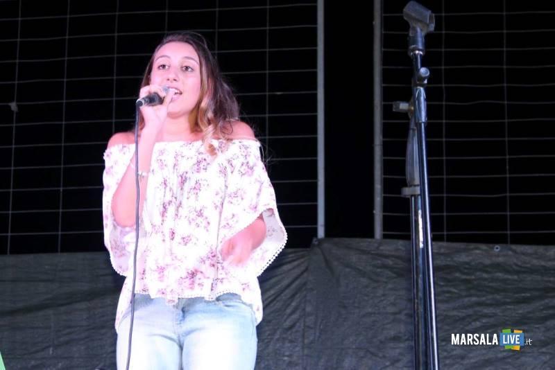 tomboliamo-festival-del-mare-biscione-pro-loco-petrosino-20