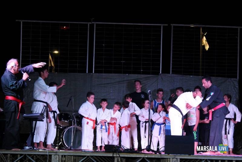 tomboliamo-festival-del-mare-biscione-pro-loco-petrosino-21
