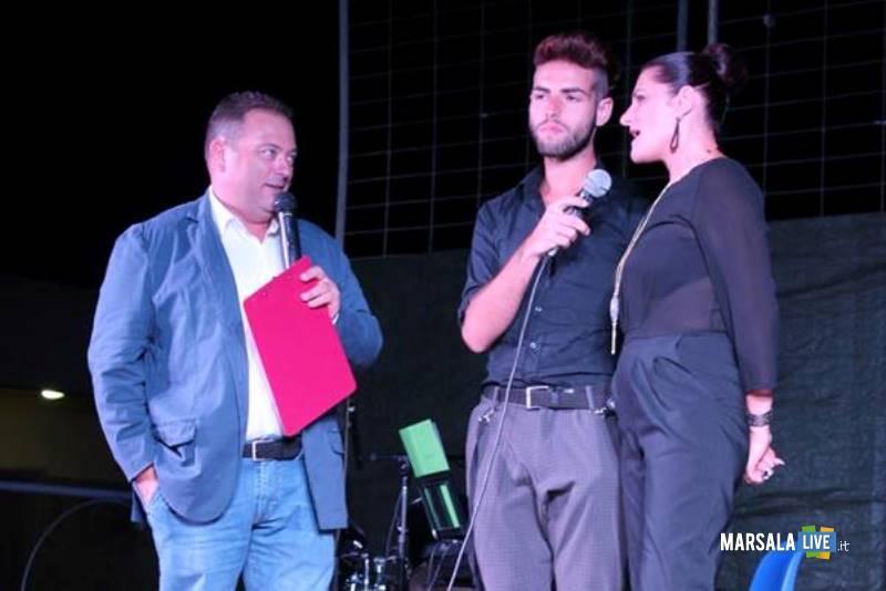 tomboliamo-festival-del-mare-biscione-pro-loco-petrosino-6