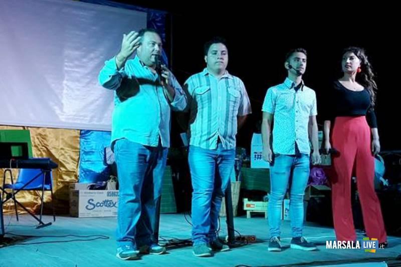 tomboliamo-festival-del-mare-biscione-pro-loco-petrosino-7