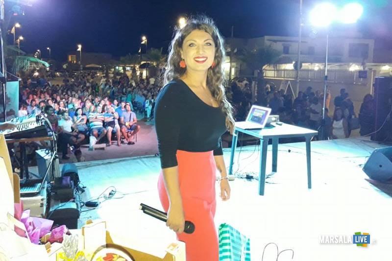 tomboliamo-festival-del-mare-biscione-pro-loco-petrosino-8