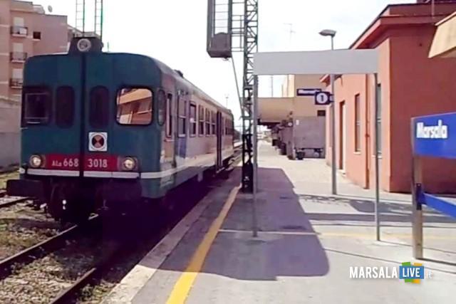 tratta-marsala-trapani-treno
