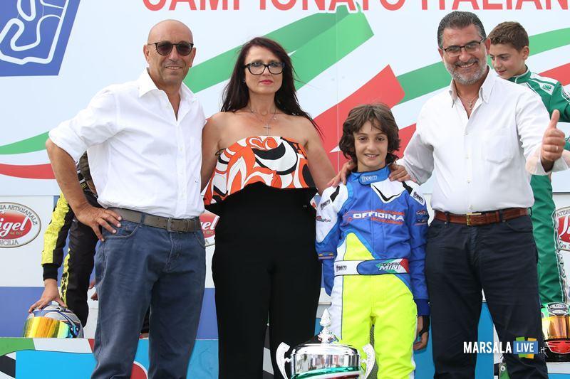 triscina-4-tappa-del-campionato-italiano-di-karting