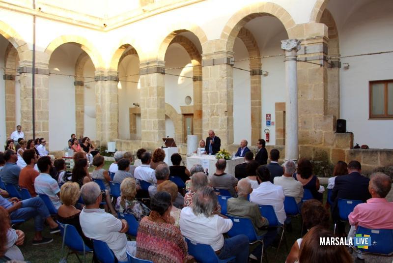 Tullio-De-Mauro-cittadino-onorario-marsala (1)
