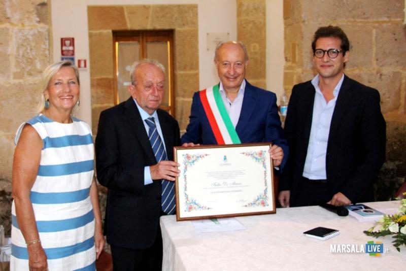 Tullio-De-Mauro-cittadino-onorario-marsala (2)