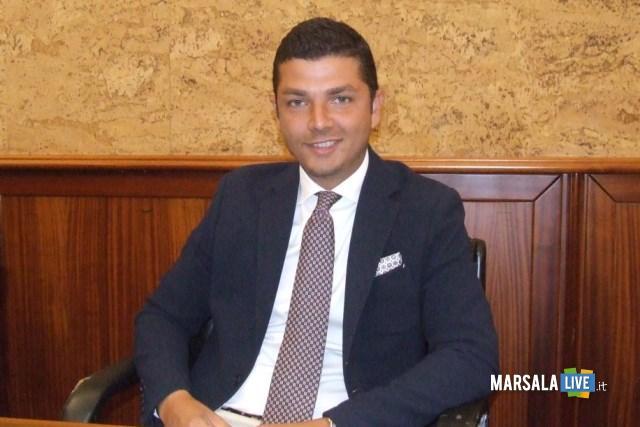 Vito-Cimiotta-marsala