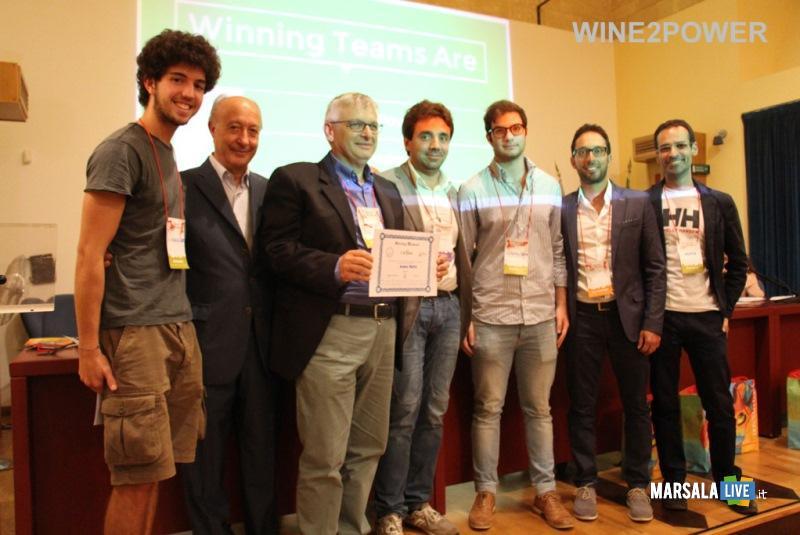 Startup-Weekend-Marsala-wine2power