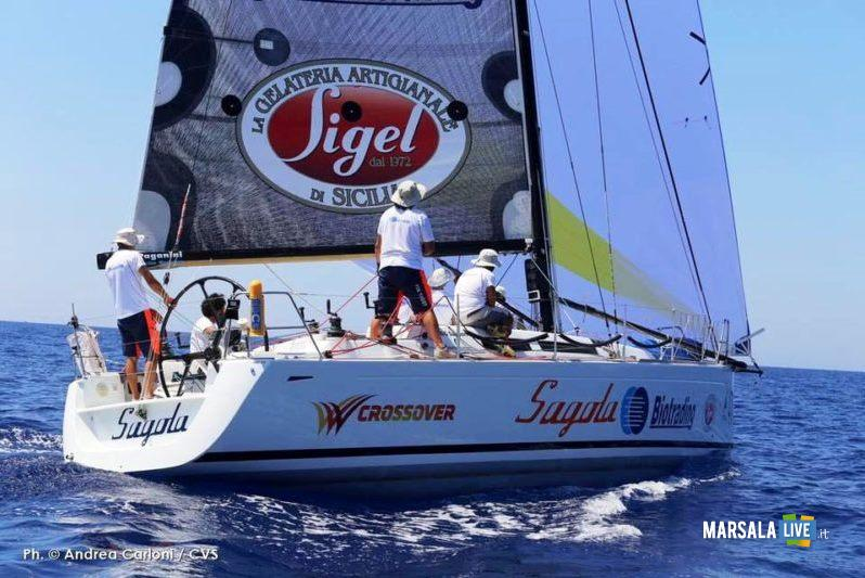 yacht-club-favignana-sagola