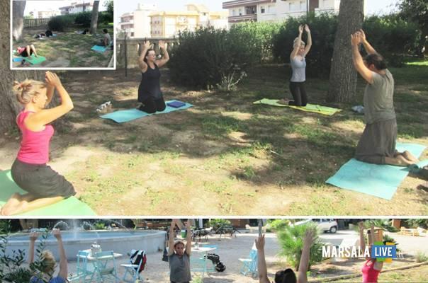 Yoga-a-Villa-Cavallotti-marsala