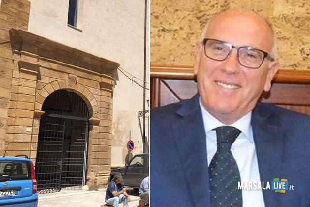 arturo-galfano-palazzo-grignani-marsala