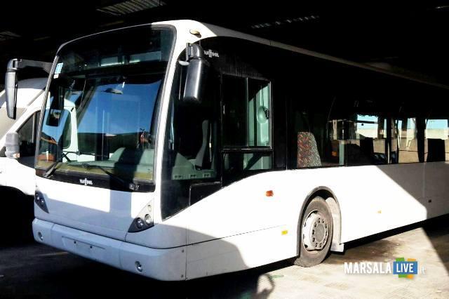 autobus-euro-3-marsala