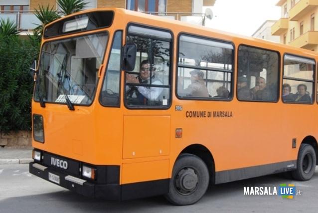 autobus-marsala-corriera