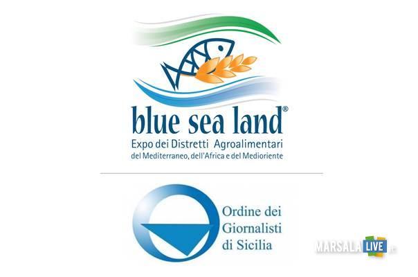 blue-sea-land-ordine-giornalisti