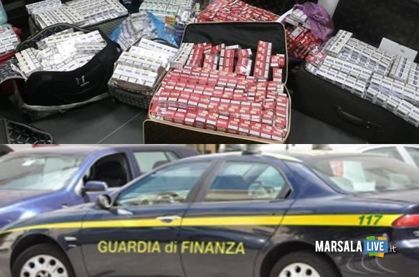contrabbando-sigarette-petrosino