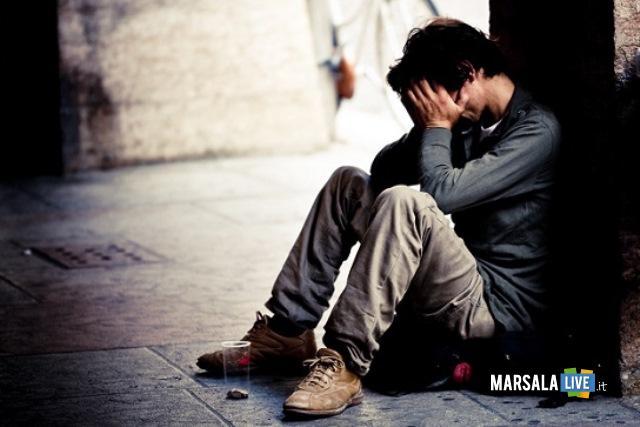 disoccupazione-record-in-sicilia
