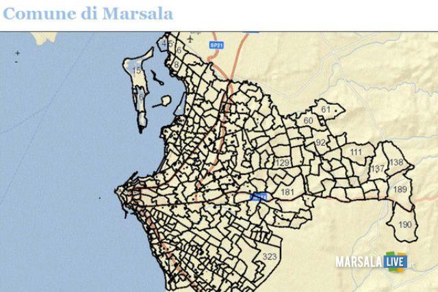 edilizia-marsala