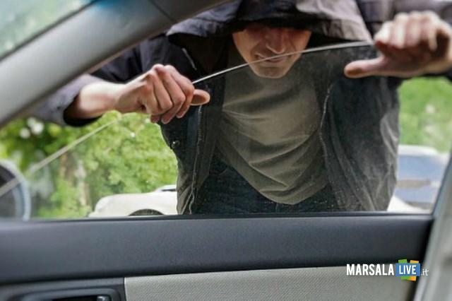 furto-auto-trucchi