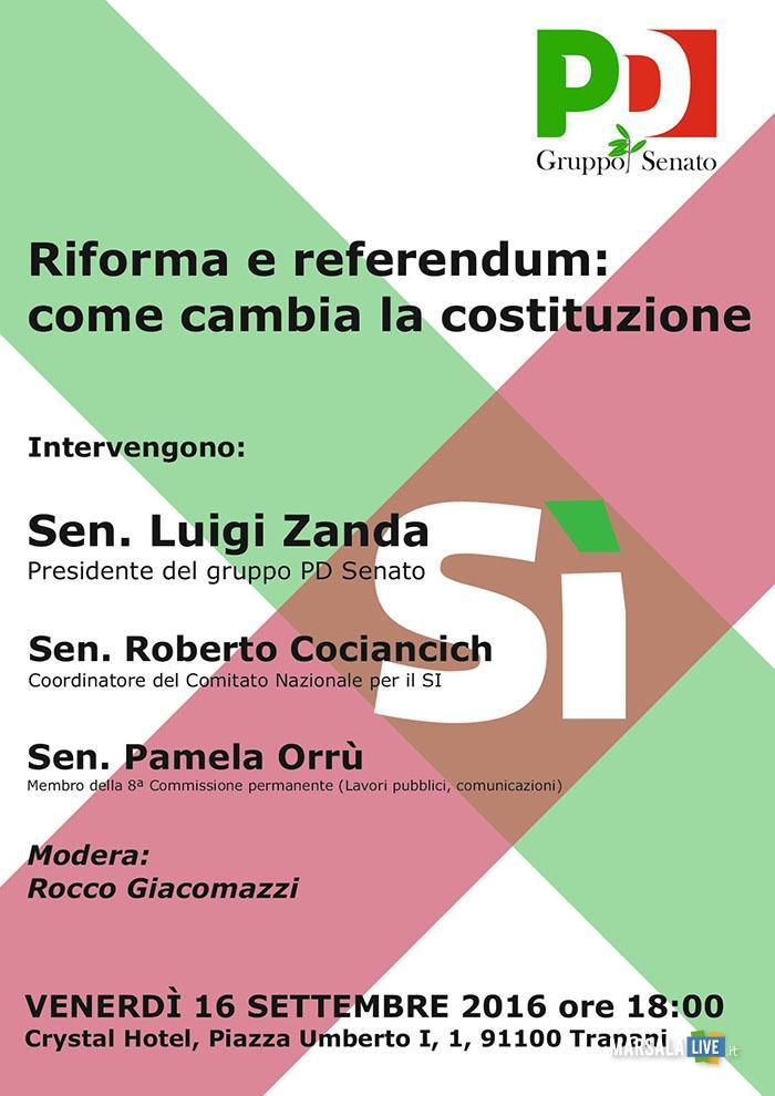 incontro-riforma-referendum