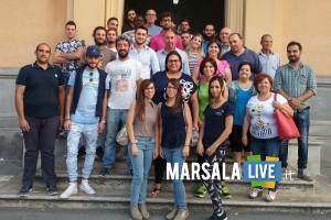 istituto-damiani-alberghiero-e-agrario-marsala