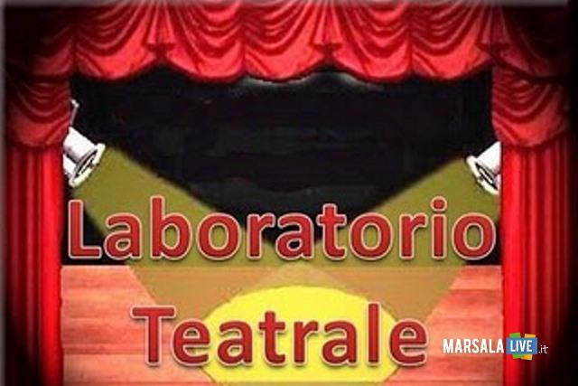 laboratorio-teatrale-marsala
