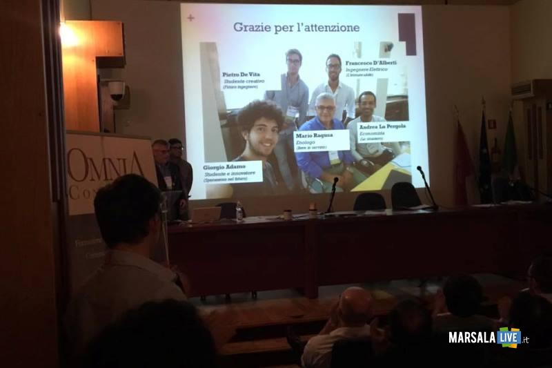 liceo-scientifico-ruggieri-startup-weekend-marsala-2