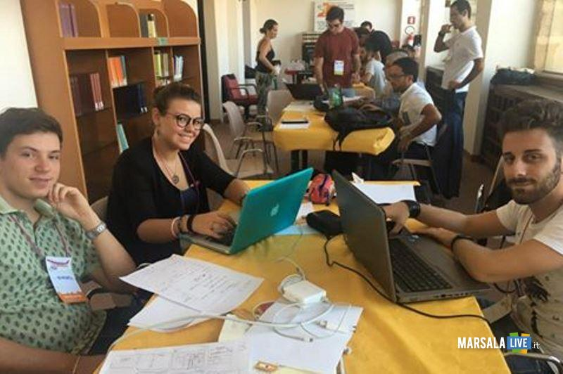 liceo-scientifico-ruggieri-startup-weekend-marsala-3