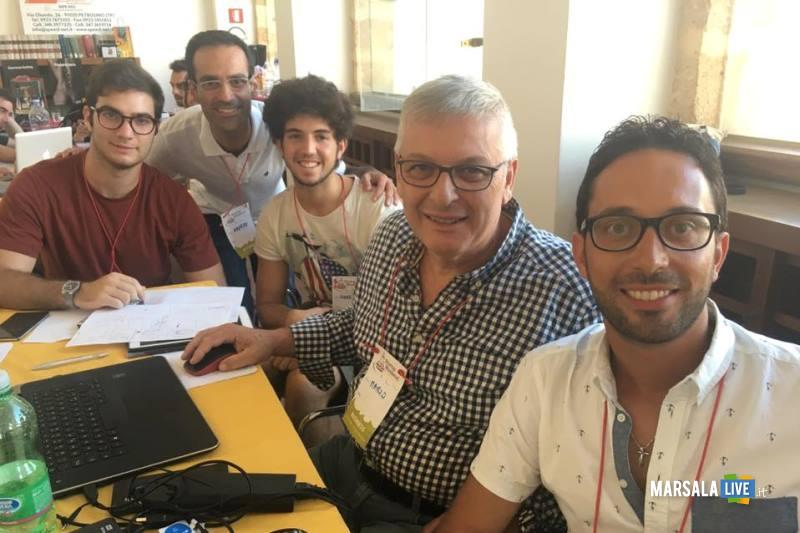 liceo-scientifico-ruggieri-startup-weekend-marsala-4