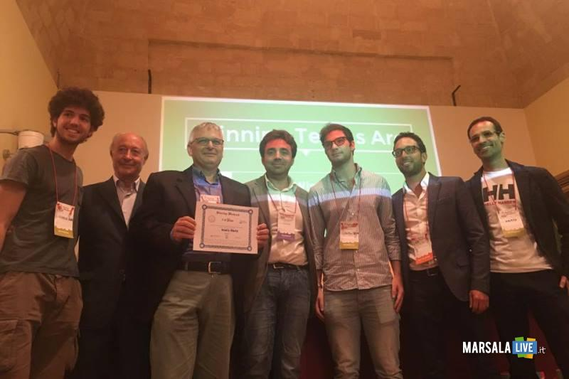 liceo-scientifico-ruggieri-startup-weekend-marsala-5