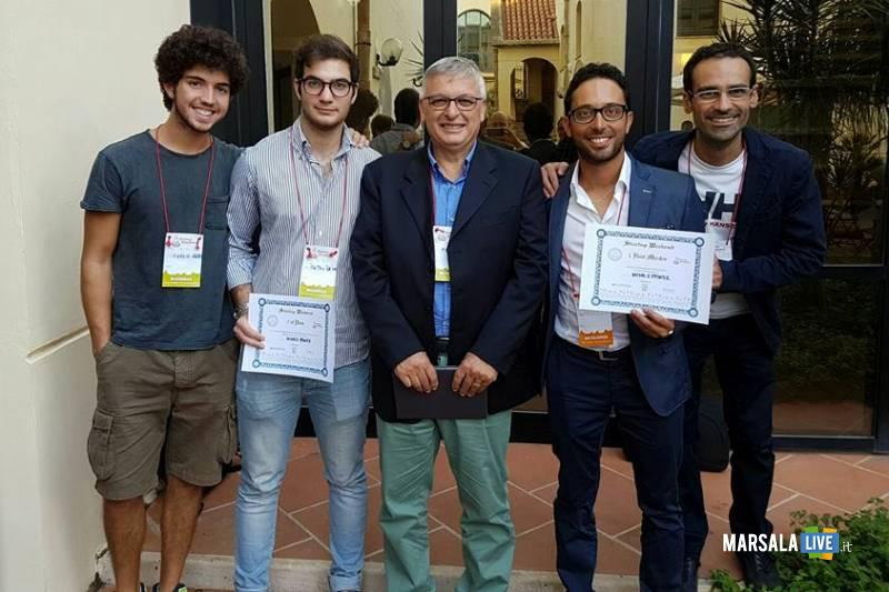 liceo-scientifico-ruggieri-startup-weekend-marsala-6