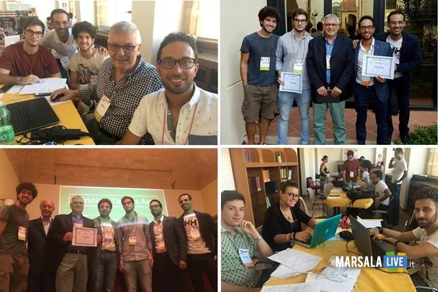 liceo-scientifico-ruggieri-startup-weekend-marsala