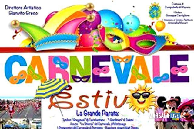 locandina Carnevale Tre Fontane 2.09.2016-
