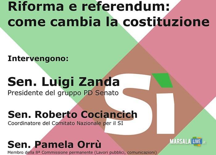 locandina-incontro-riforma-referendum