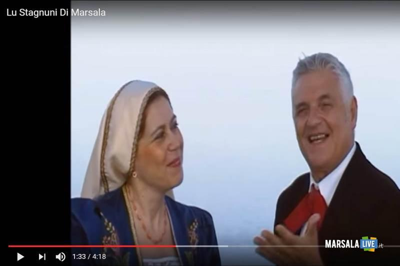 lu-stagnuni-di-marsala-giuseppe-coppola