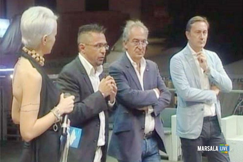 marino_pace_pagoto-premio-saturno-favignana