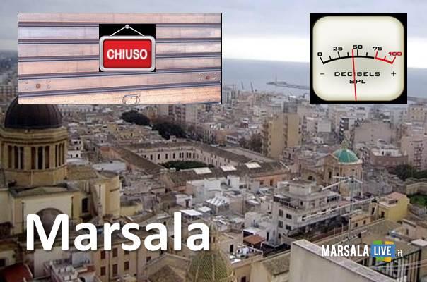 marsala-chiuso-decibel