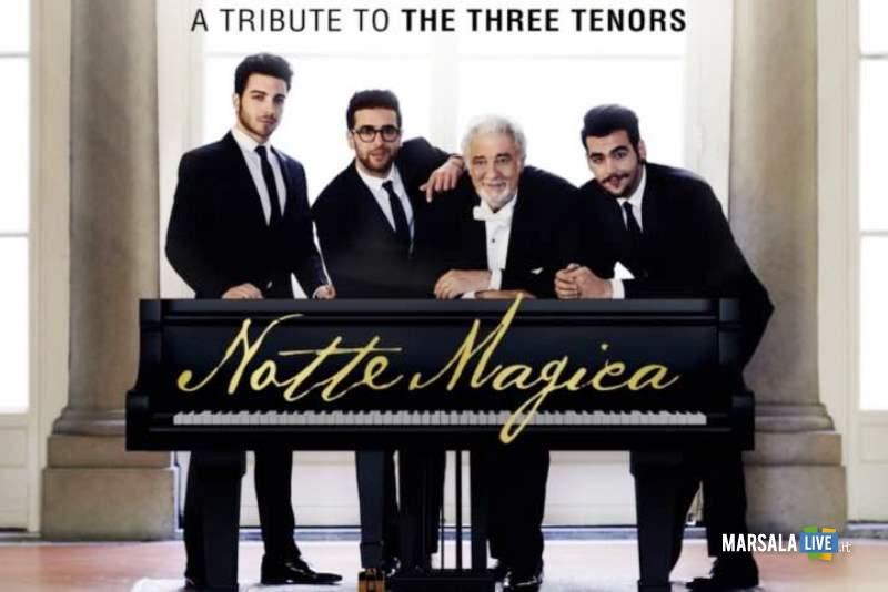 notte-magica-a-tribute-to-the-three-tenors-il-volo