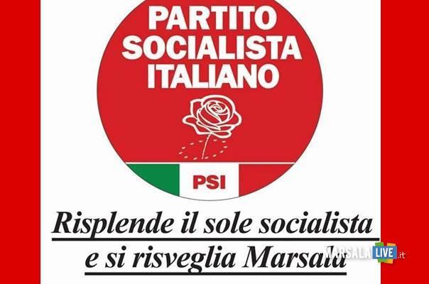partito-socialista-marsala