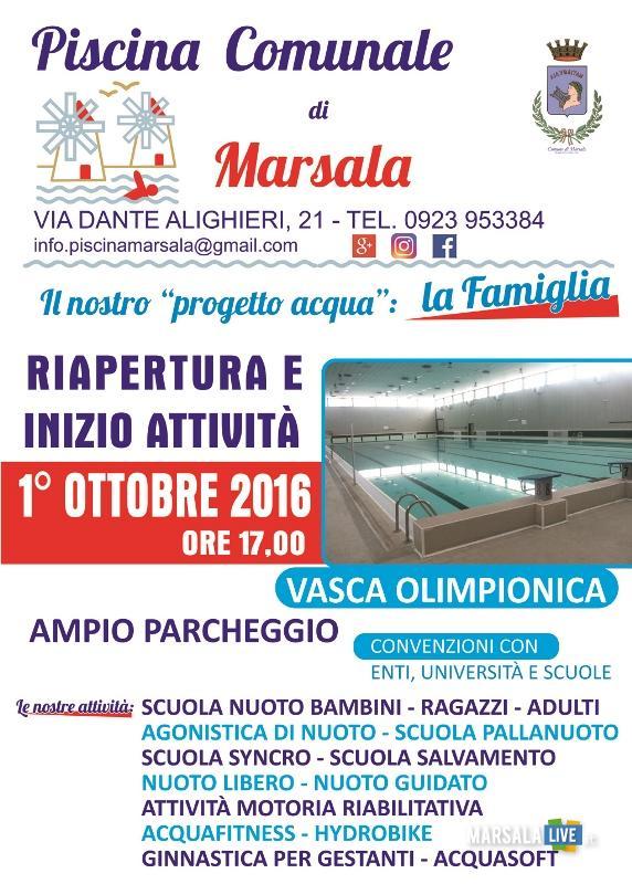 piscina-comunale-marsala