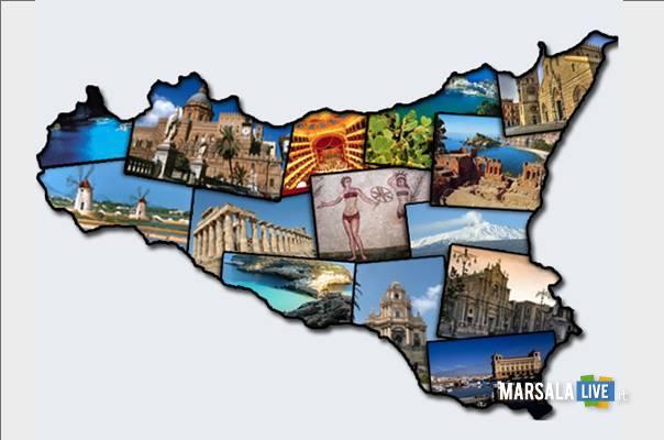 sicilia-turismo