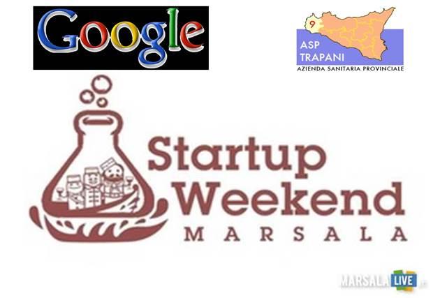 startup-weekend-marsala-google-asp-trapani