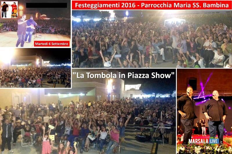 tombola-in-piazza-Bambina-marsala-enzo-amato