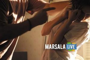 violenza-sulle-donne-marsala-compagna-imprenditore