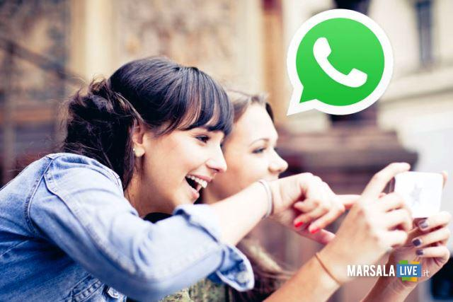 whatsapp-tag